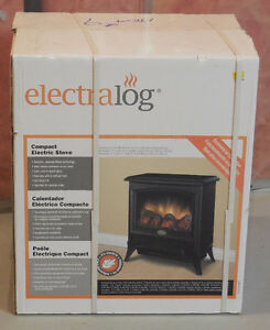 Electric Fireplace Buy Or Sell Indoor Home Items In