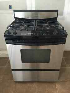 Kitchenaid Superba Get A Great Deal On A Stove Or Oven Range In Ontario Kijiji Classifieds - Superba
