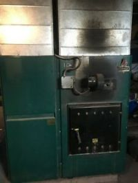 Oil Tank   Kijiji: Free Classifieds in Annapolis Valley ...
