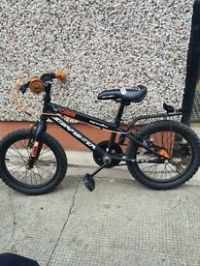 Strada Ventura Gents Road Bike | in Stenhousemuir, Falkirk ...