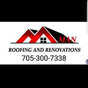Looking For Honest Reliable Roofers Asap Find Or Advertise Construction Jobs For Free In