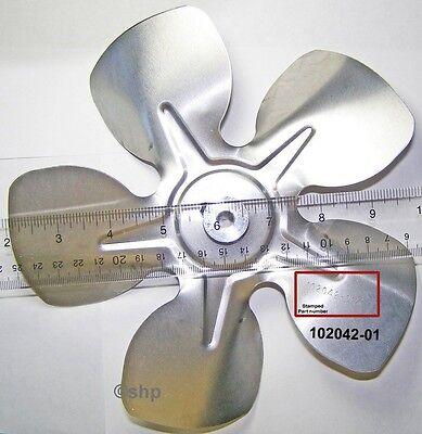 102042 01 Fan Reddy Remington Master Desa Kerosene Heater