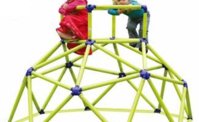 Lifespan Kids Amazon Monkey Bars Toys Outdoor