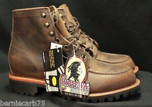 Katahdin Iron Works Clothing Shoes Accessories Ebay