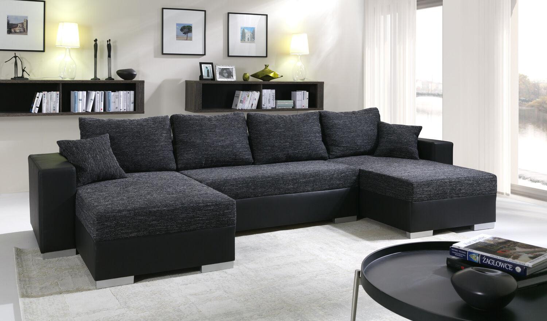 Billig Wohnlandschaft Kaufen Sofa Und Couch Shop Designer Sofa