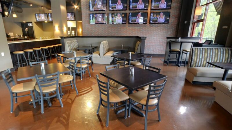 Restaurant Furniture For Sale Used  Clearance Furniture Overstock Uk