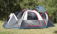Top 10 Pop-up Tents | eBay