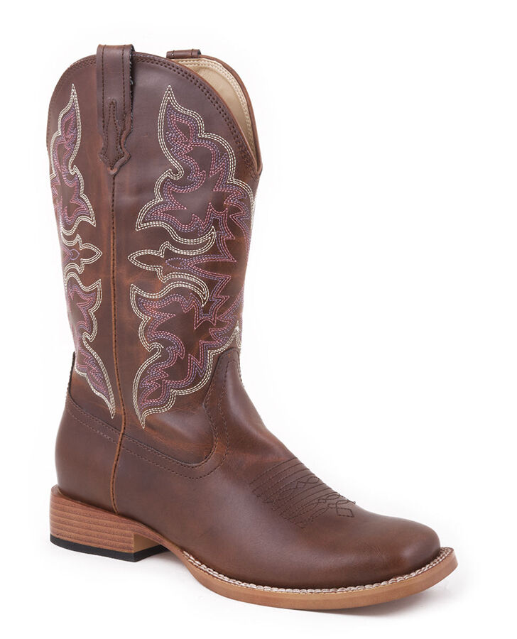 Tips For Buying Mens Cowboy Boots Ebay