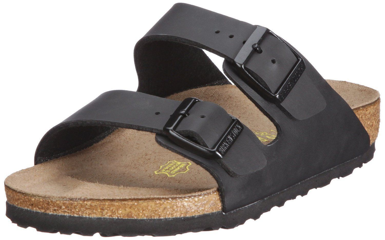 Birkenstock is a german shoe company that was founded in 1774 and has manufactured high quality shoes and sandals ever since birkenstock became popular in