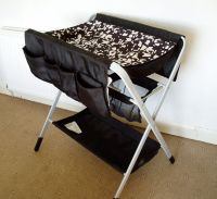 Ikea folding changing table with mat and mat-covers | in ...