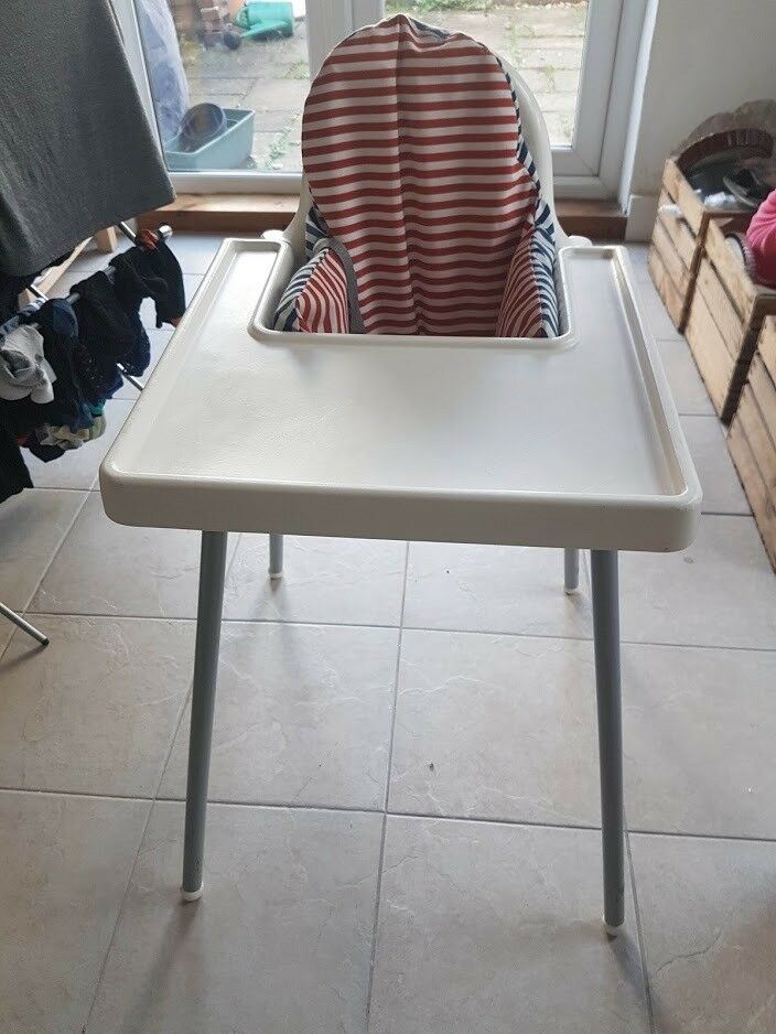 Chicco Baby Toys Uk Ikea High Chair In Hove East Sussex Gumtree
