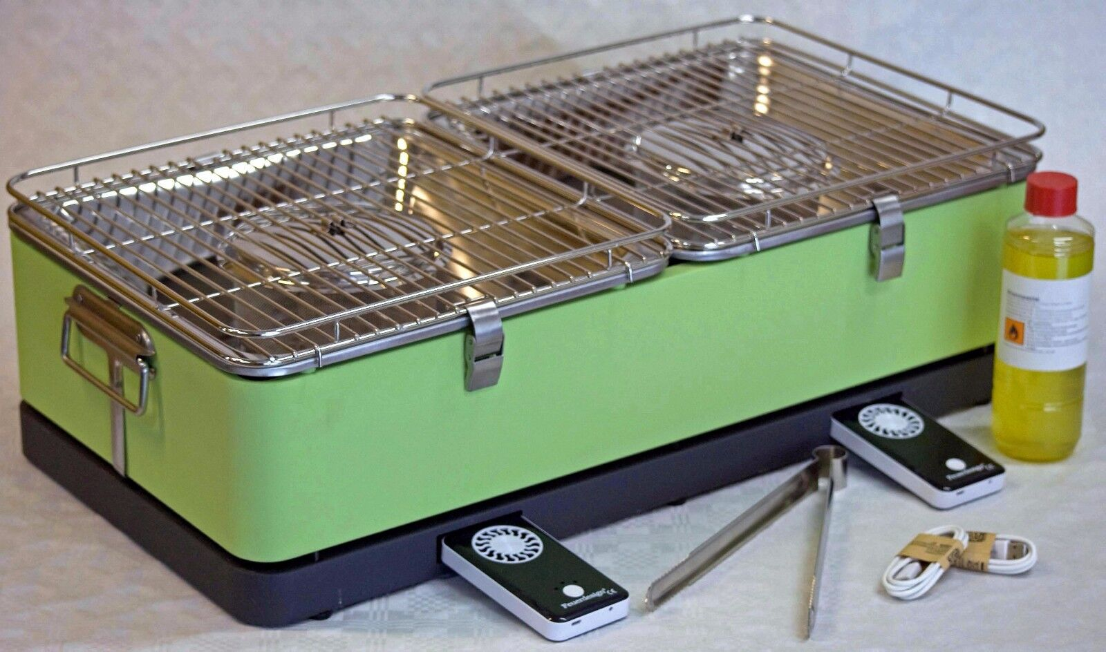 Rösle Gasgrill B Ware : Weber gasgrill b ware outdoor kitchens appliances kitchen