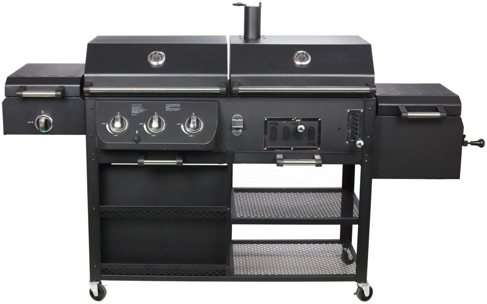 Enders Gasgrill Kansas 3 : Enders outdoor küche kansas pro sik profi turbo enders kansas