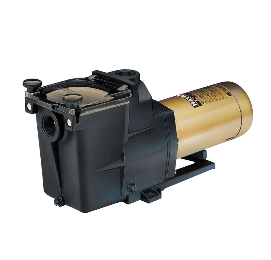 swimming pool hayward pump capacitor wiring diagram hayward pool