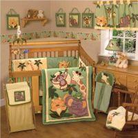 Top 5 Crib Bedding Sets by NoJo | eBay