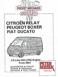 Terrific Peugeot Boxer 2002 Wiring Diagram Auto Electrical Wiring Diagram Wiring Digital Resources Skatpmognl