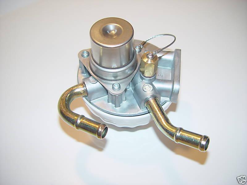 duramax fuel filter replacement