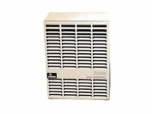 Empire Direct Vent Wall Heater Ice Shack Hunting Cabin Ebay