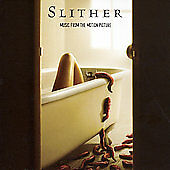 Slither 2006 IMDb