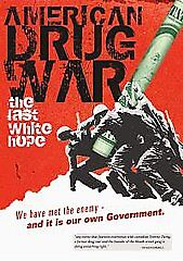 DVDs Movies DVDs Blu Ray Discs See More American Drug War DVD