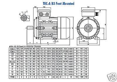 Fantastic Toggle Switch Wiring Diagram 120V Motor Auto Electrical Wiring Diagram Wiring Digital Resources Cettecompassionincorg
