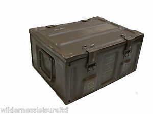 Hunting ...  sc 1 st  Ivoiregion & Surplus Ammo Boxes - Ivoiregion