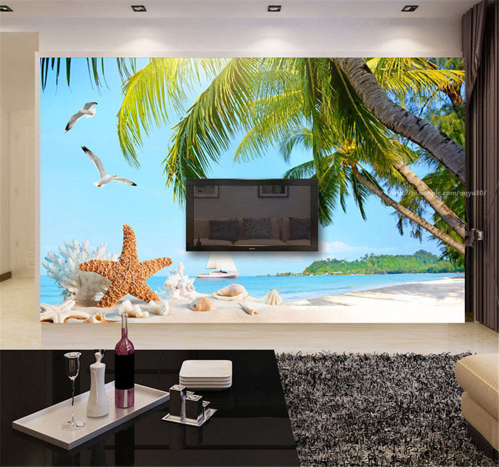 3d Fototapete Nashorn No Hesitation Buy Now Sunny Coherent Sun Sun Sun 3d Full Wall Mural