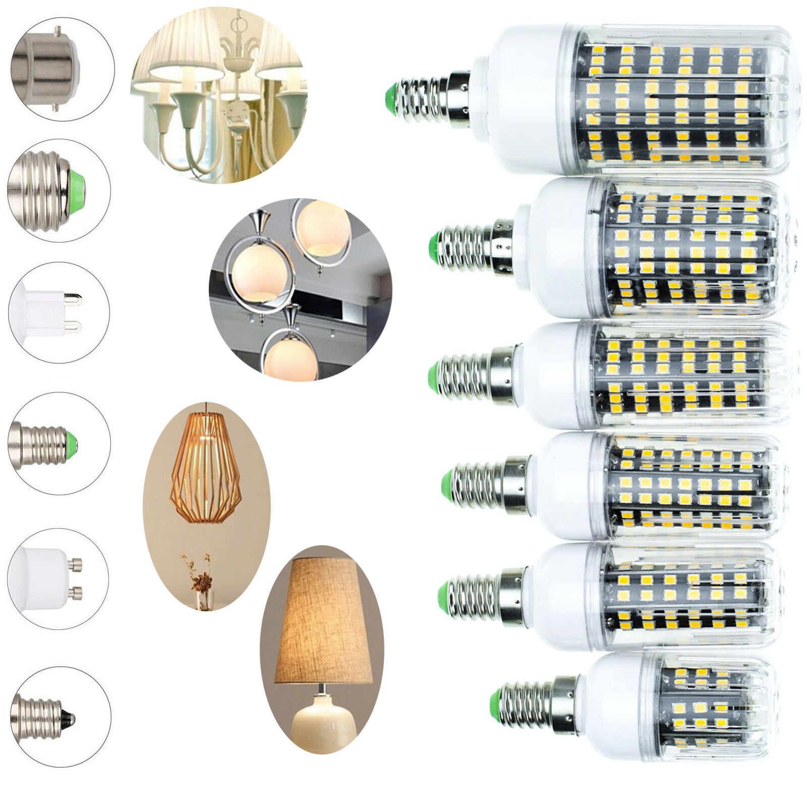 Ultra Bright Mr16 Gu10 E27 E14 Dimmable 6w 9w 12w Led Cob Spot Light Bulbs Cree Led Cob Spotlights Mr16 Gu10 Gu5 3 5w 6w 7w 9w Spot Light