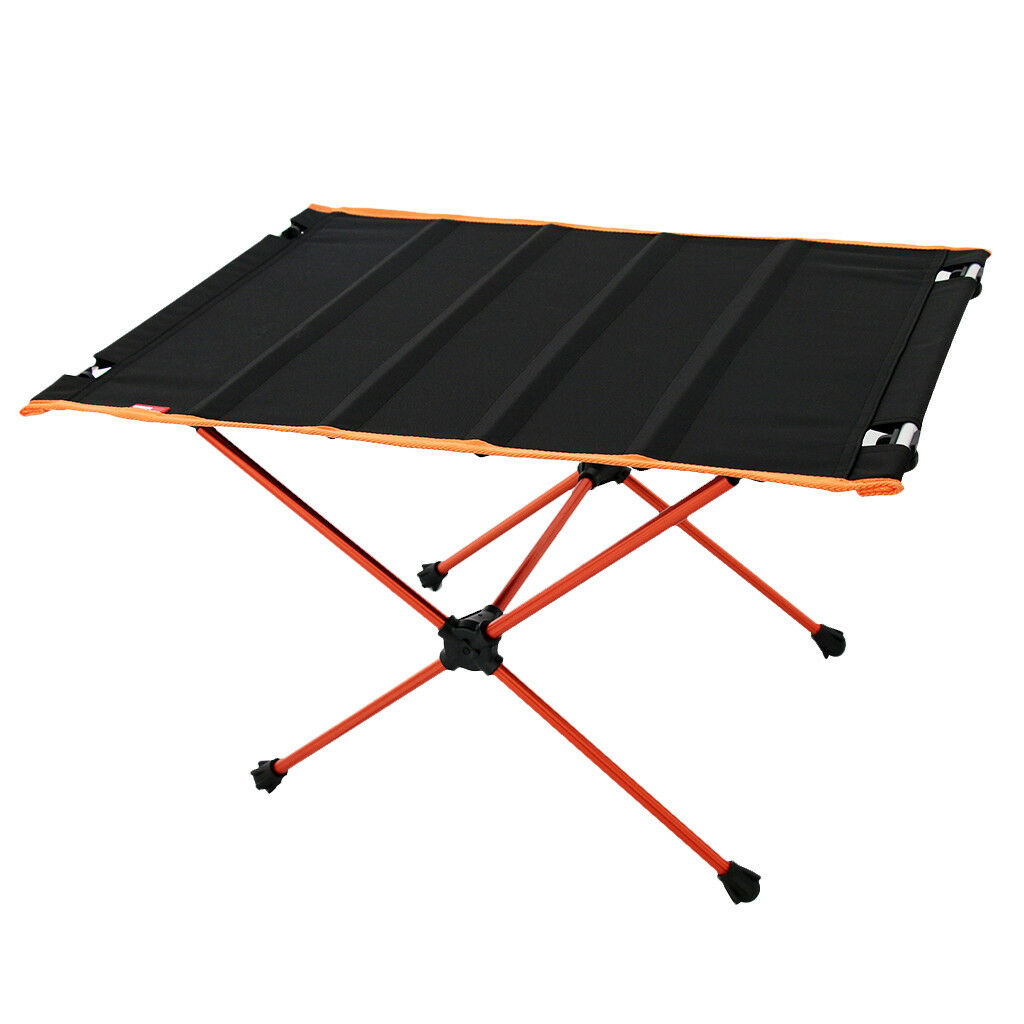 Outdoor Küche Pico Folding Camping Table Roll Up For Outdoor Picnic Bbq Beach