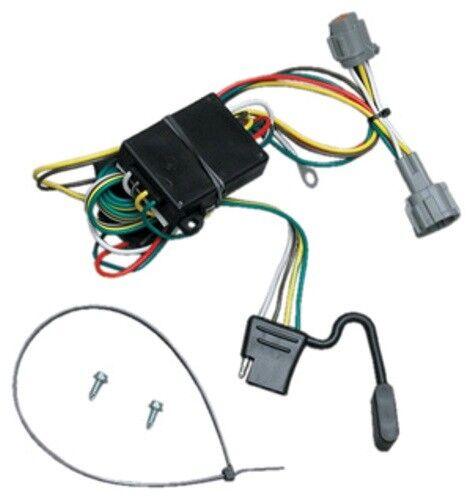 2000 Chevy S10 Trailer Wiring Harness Wiring Schematic Diagram