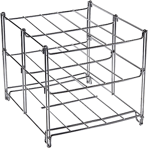 Cooling Racks For Baking Cookie Bakery Wire Cake Food