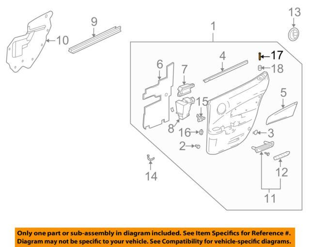 Pontiac Grand Prix Door Diagram - 4hoeooanhchrisblacksbioinfo \u2022