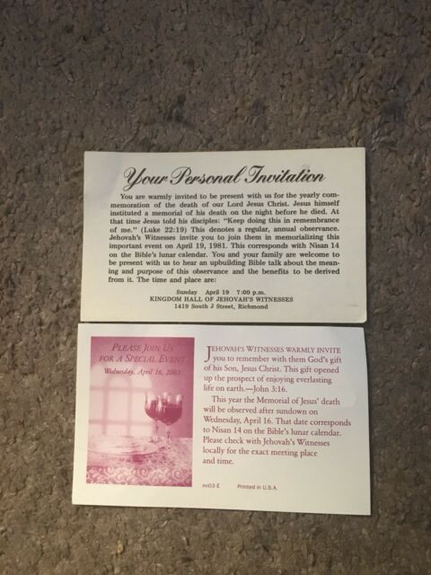 1955 WORLD CONQUEST SOON by GOD\u0027S KINGDOM Watchtower Jehovah\u0027s