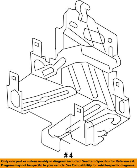 1998 Mazda 626 Fuse Box Diagram - Best Place to Find Wiring and