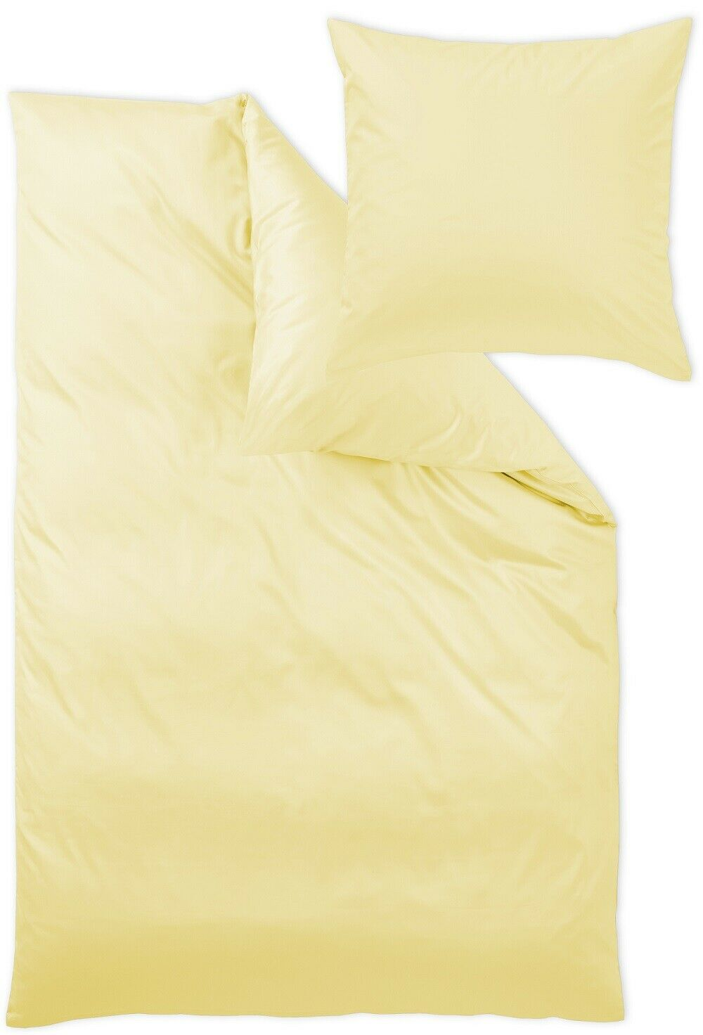 Bettwäsche Set 155x220 Bed Linens Sets Bedding Sets Duvet Covers Bettwäsche Set