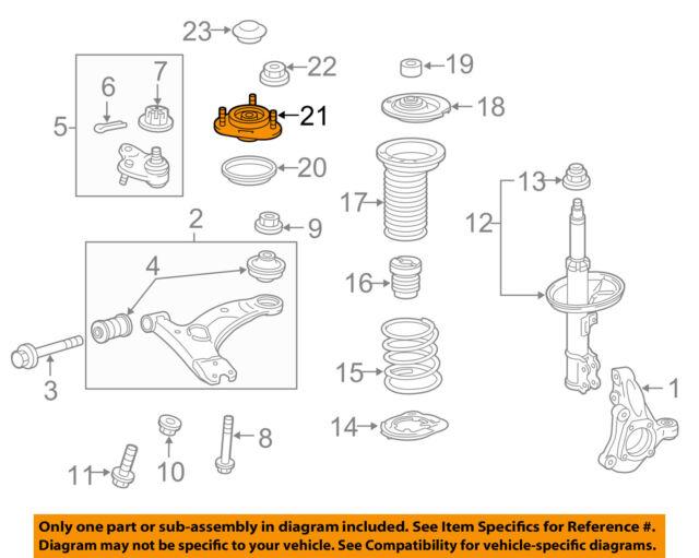 2010 Prius Stereo Wiring Diagram - 7arzooudkpeternakaninfo \u2022