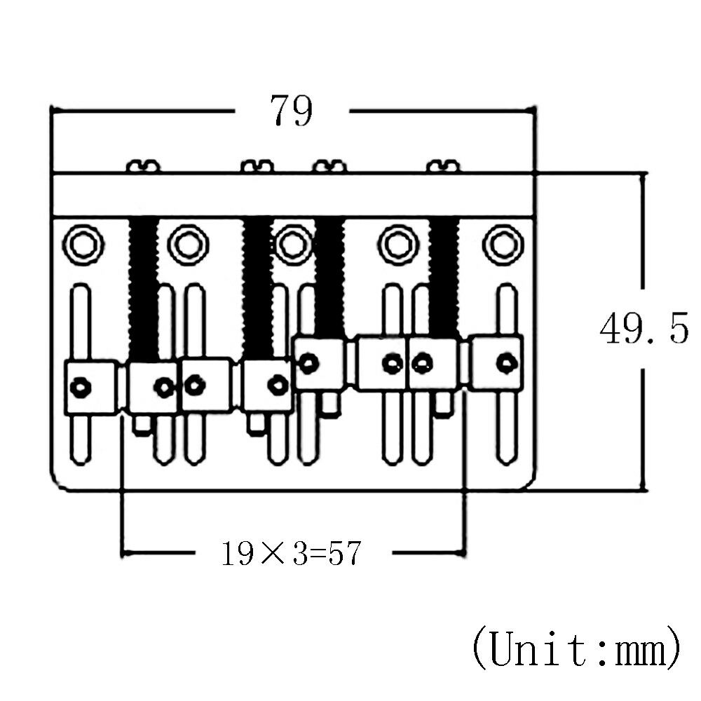 new tele pots switch wiring kit for fender telecaster guitar ebay