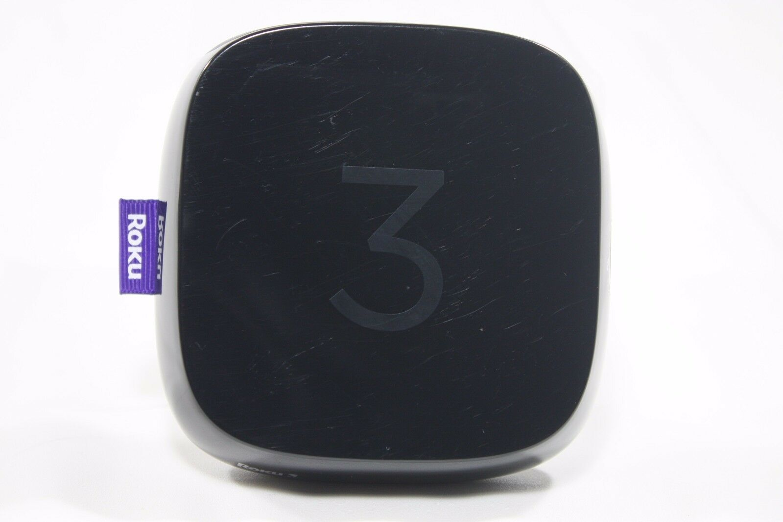 Xxl Sessel Roqu For Parts Or Repair Roku Digital Hd Media Streamer Roku Only 3