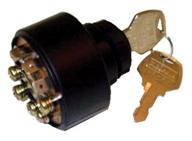 71762-82a Key Car Keys Switch Columbia Par Reverse for sale online