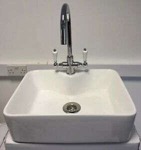 18quot Baby Belfast Butler Sink Only 7999 Ideal For Smaller