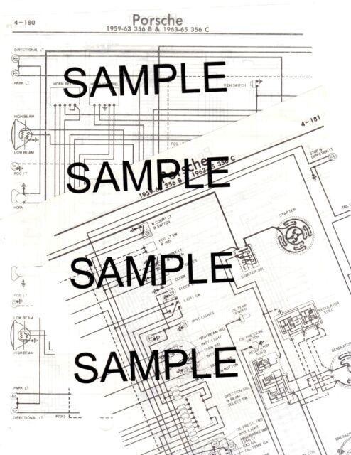 63 Vw Fuse Diagram Wiring Diagrams