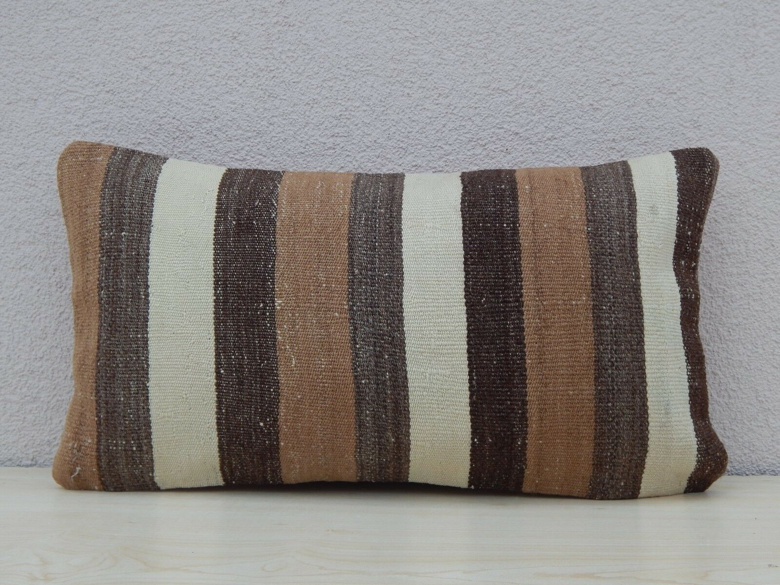 Detektiv Conan Bettwäsche 12 20 Kilim Pillow Area Rug Vintage Outdoor Body Kelim