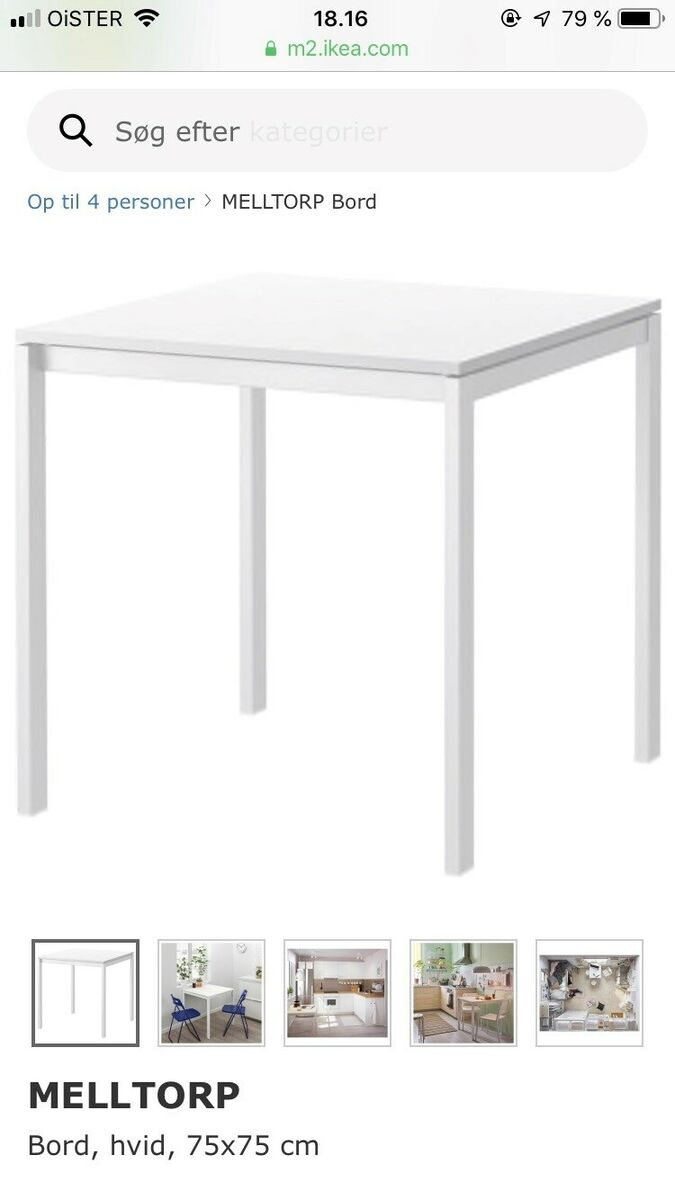 Ikea Bord Melltorp Furniture Terrific Ikea Clear Chair With Best