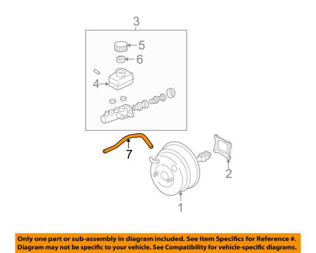 Subaru Vacuum Diagram Wiring Diagram