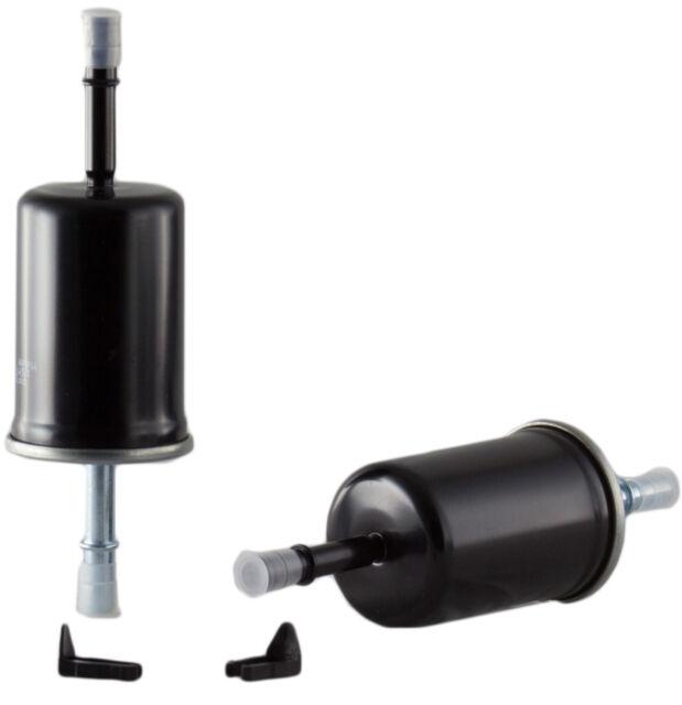 Fuel Filter Pronto PF5574 eBay