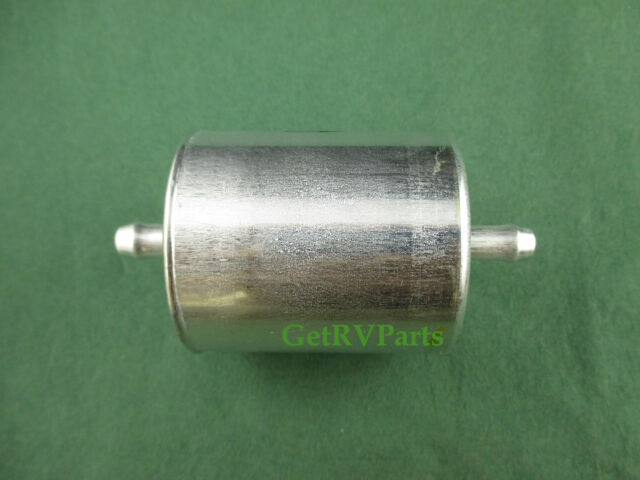 Onan 149-2834 Cummins Generator Fuel Filter for sale online eBay