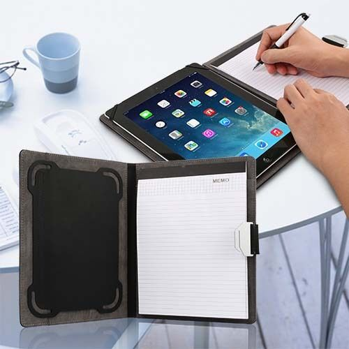 8\ - business tablet