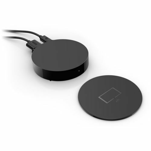 Microsoft HD-10 Screen Sharing TV Wireless Adapter for Lumia Devices
