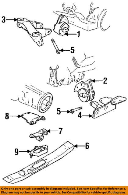 Jeep Wrangler Auto Transmission Diagram Wiring Schematic Diagram