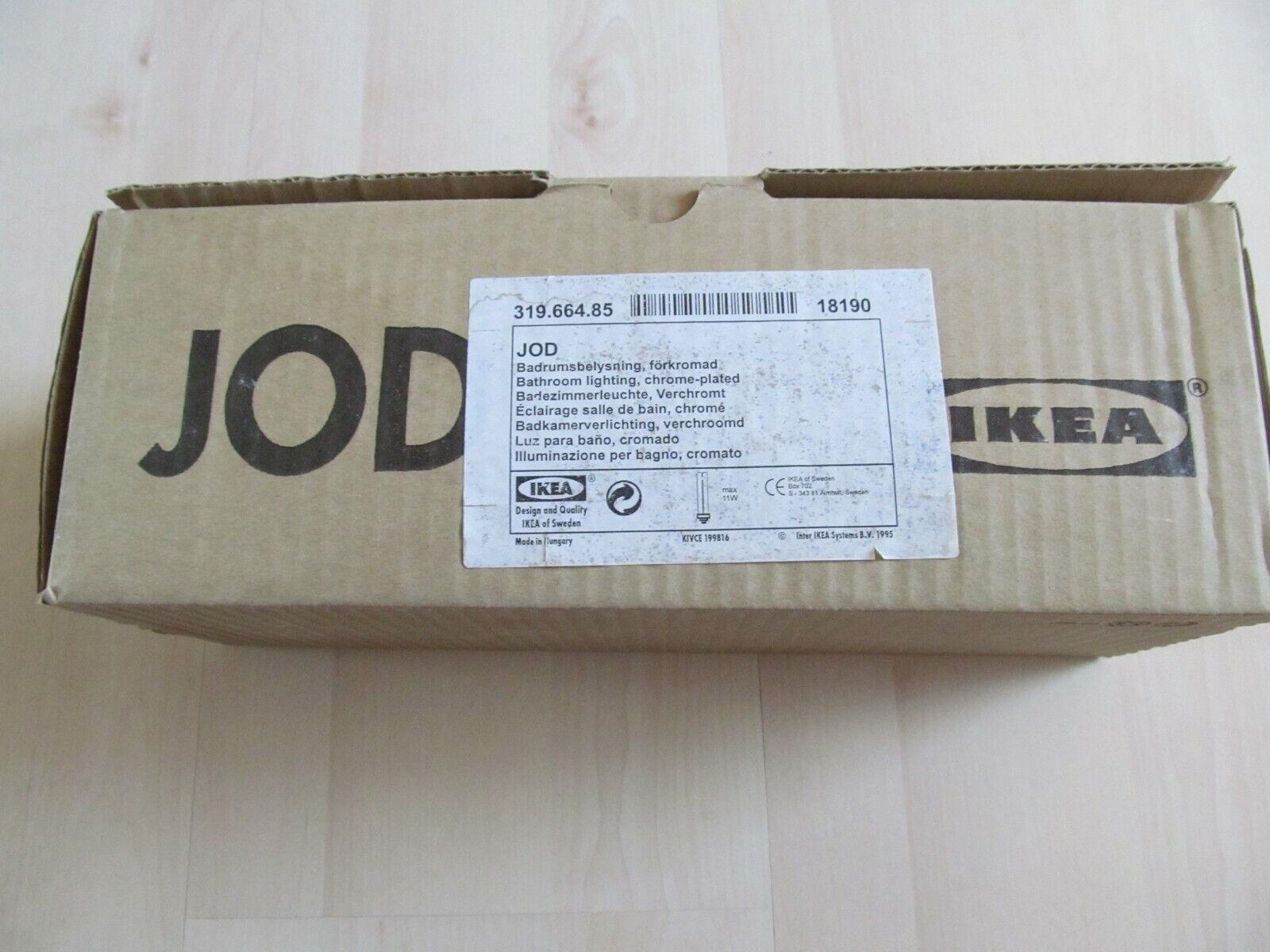 Ikea spültisch küche spüle kaufen